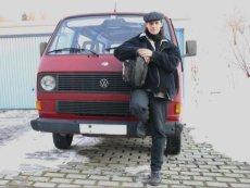 IntroBild VW-Bus 1