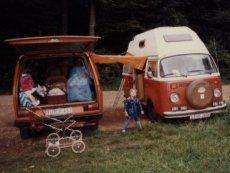 IntroBild VW-Bus 2