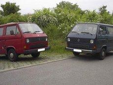IntroBild VW-Bus 3