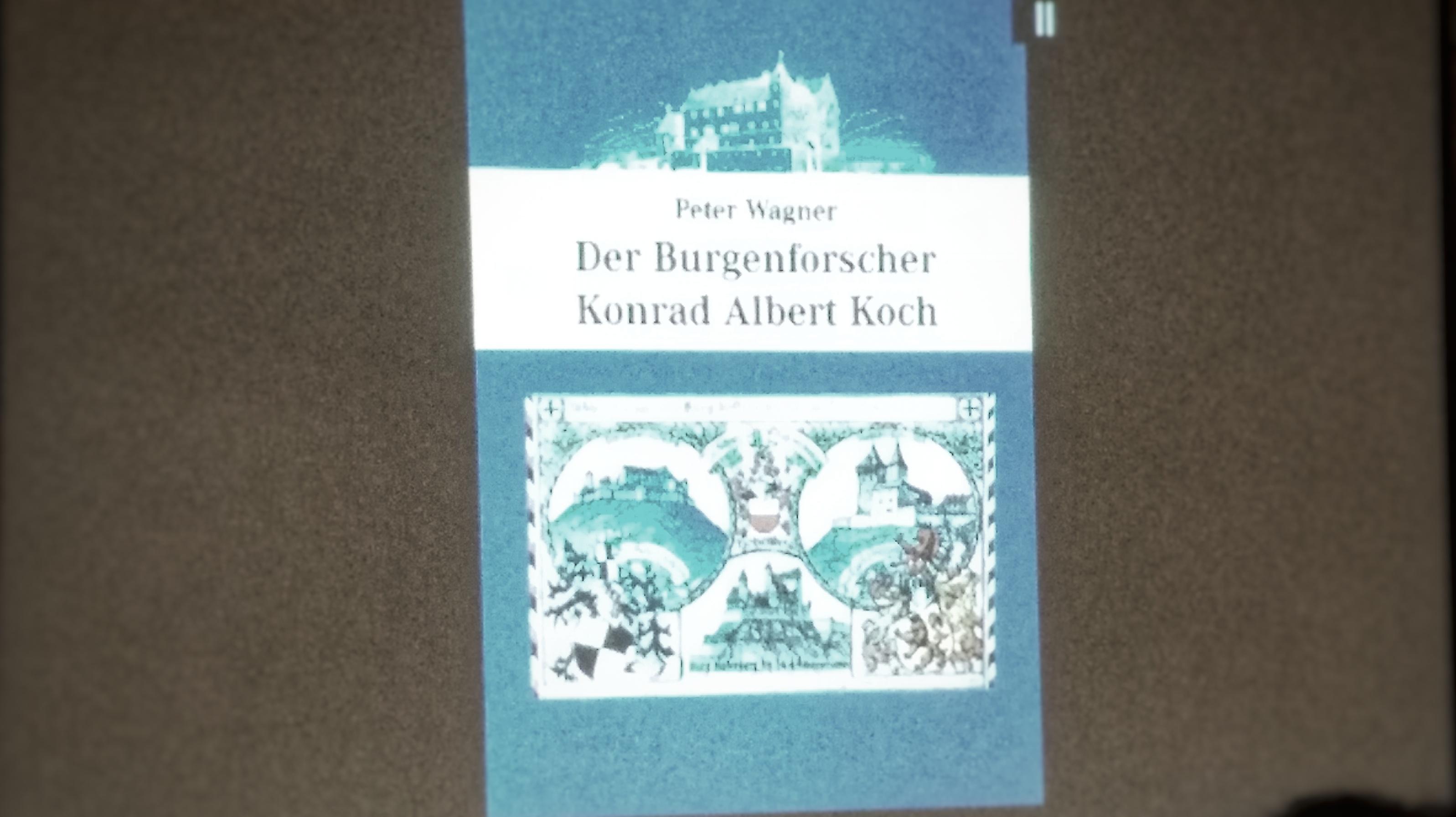 ISBN 978-3920801-93-3